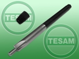 S0002605 - Milling cutter for legalizing Common Rail nozzles