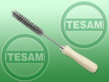 S9999987 - Brush for cleaning the injectors sockets